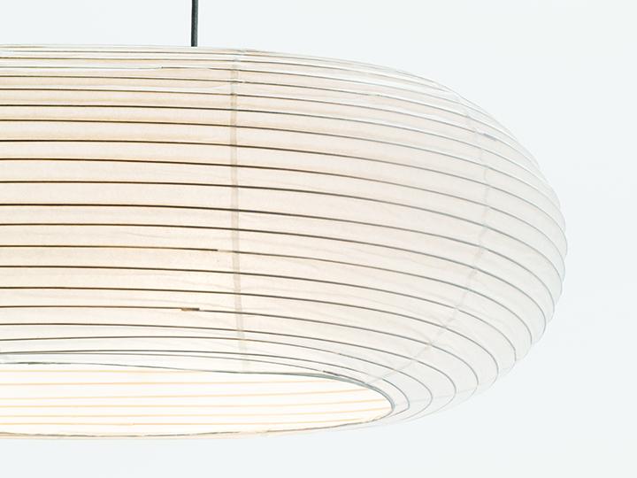 KOBAN lantern Design Lars Vejen for Ozeki 02