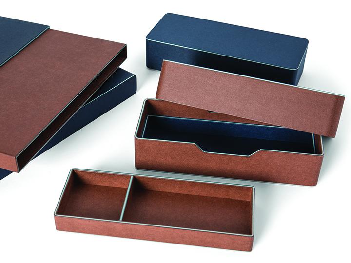 PAPER BOXES by Lars Vejen for Kazuki Hanafusa02