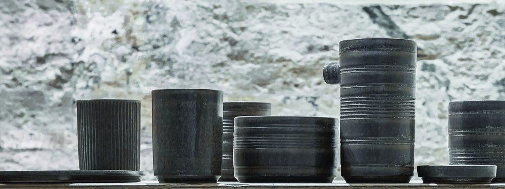 ASA ceramic Design Lars Vejen for Satoshi Masuda Pottery 03