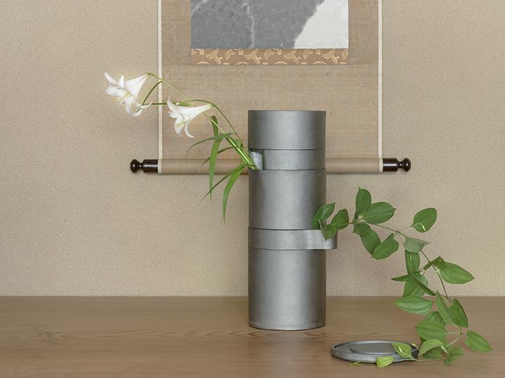 EN modular vase Design Lars Vejen for Kyogawara 04
