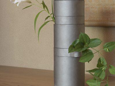EN modular vase Design Lars Vejen for Kyogawara 07