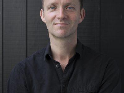 Lars Vejen Architect & Designer 2017