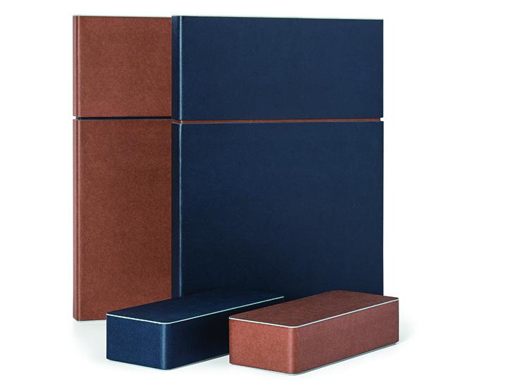 PAPER BOXES by Lars Vejen for Kazuki Hanafusa 01