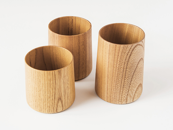 SAIBI cups by Lars Vejen for Gato Mikio 02