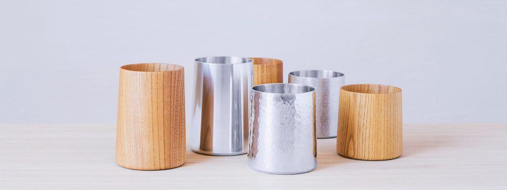 SAIBI cups by Lars Vejen for Seikado + Gato Mikio01