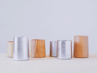 SAIBI cups by Lars Vejen for Seikado + Gato Mikio 02