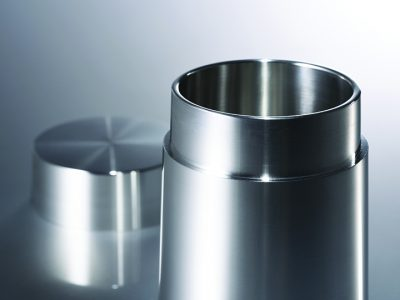 SAIBI tea canister design Lars Vejen for SEIKADO 3