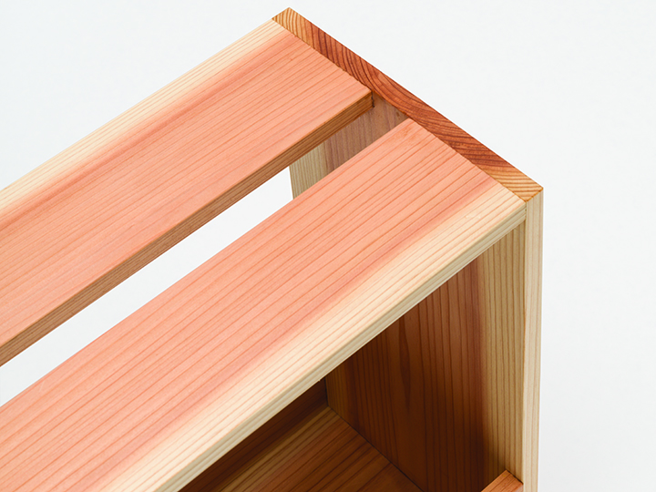 STOOLBOX Design Lars Vejen for Washitaka 04