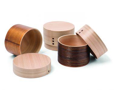 WAPPA bento boxes by Lars Vejen for Kazuki Hanafusa 02